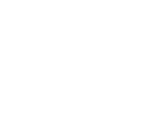 Enrollment_Logo_NoTagline_LightonDark
