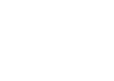 The Enrollment Management Association logo
